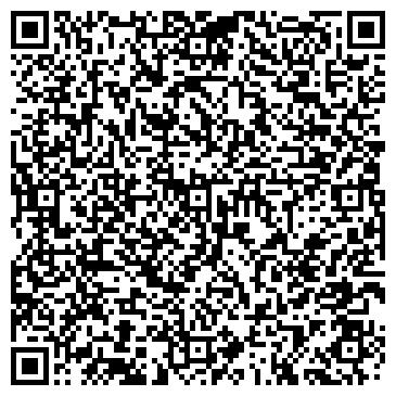 QR-код с контактной информацией организации Ателье Светланы Барабаш, ЧП