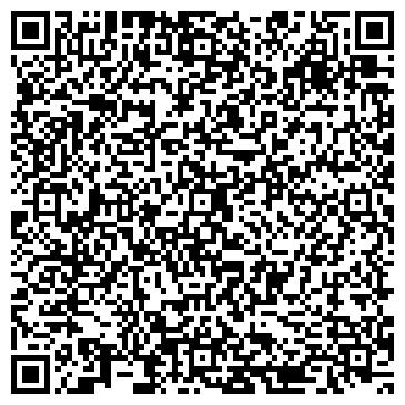 QR-код с контактной информацией организации Хороший Портной, ЧП