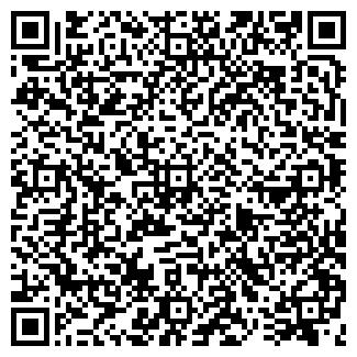 QR-код с контактной информацией организации Элит, ЧП