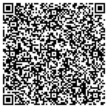 QR-код с контактной информацией организации Гала Гурьяноф (Gala Gurianoff), СПД