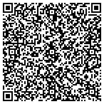 QR-код с контактной информацией организации Ярославна, СПД