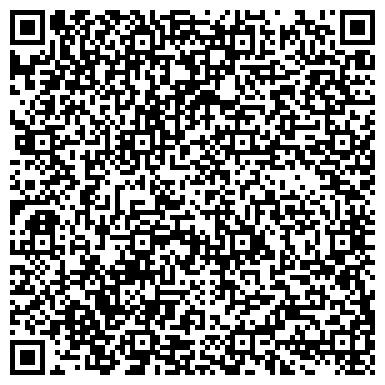 QR-код с контактной информацией организации Angel (Ангел), ЧП