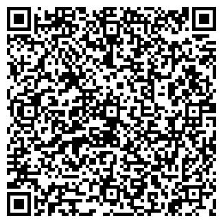QR-код с контактной информацией организации Фурстайл (FurStyle), ЧП