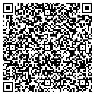 QR-код с контактной информацией организации Димон, ЧП