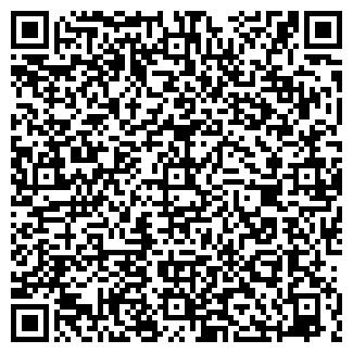 QR-код с контактной информацией организации Дениза, ЧП