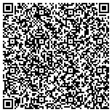 QR-код с контактной информацией организации Ателье Ларисы Фроловой, ЧП