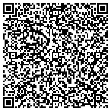 QR-код с контактной информацией организации Кременчуцька, СПД