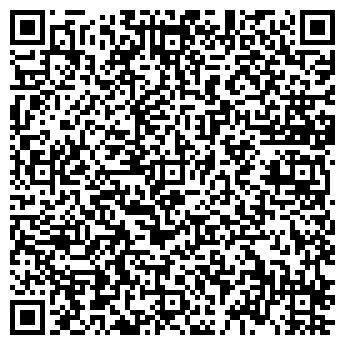 QR-код с контактной информацией организации Nessy's (Нэссис), ЧП