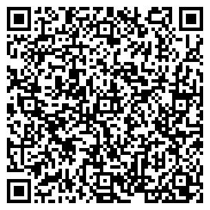 QR-код с контактной информацией организации Тоценко В.В., ЧП