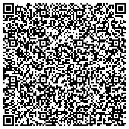 QR-код с контактной информацией организации Пошив кожанных и меховых изделий, ЧП (Пошиття шкіряних та хутряних виробів)