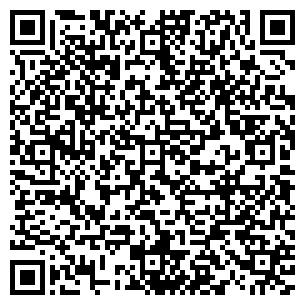 QR-код с контактной информацией организации Форменный клуб, ЧП
