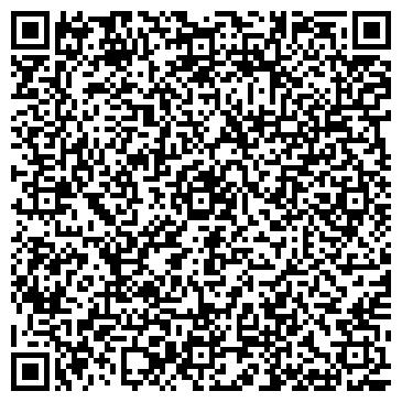 QR-код с контактной информацией организации Превалент, ЧП (Prevalent)
