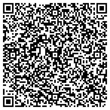 QR-код с контактной информацией организации КСО, ООО (КиевСпецОдежда)