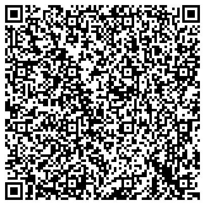 QR-код с контактной информацией организации Студия кожи и меха Элен Неме, ЧП (ELEN NEME)