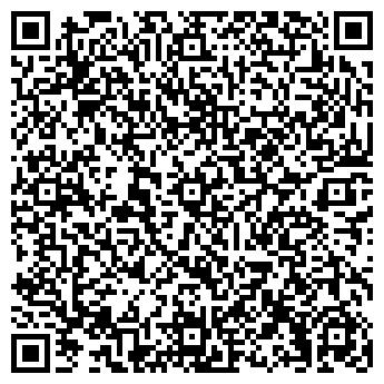 QR-код с контактной информацией организации Anahit, ЧП (Анахит)