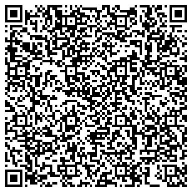 QR-код с контактной информацией организации Ателье Лебедева енд Абасова(Lebed&Abasova), ЧП