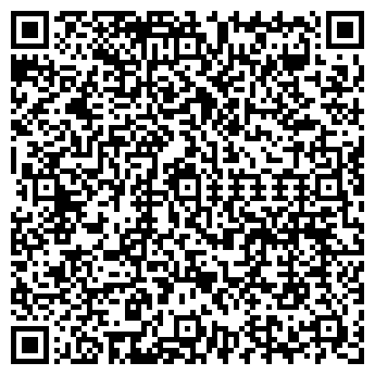 QR-код с контактной информацией организации Oscar Fur (салон меха и кожи Оскар Фюр)