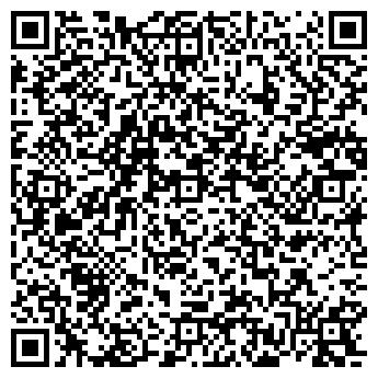 QR-код с контактной информацией организации Серад,ЧП (SERAD)