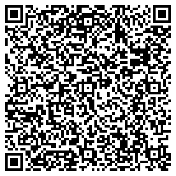 QR-код с контактной информацией организации Частное предприятие ЧП Иванина