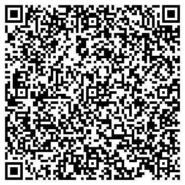 QR-код с контактной информацией организации Донспецстиль, ООО
