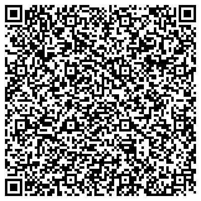 QR-код с контактной информацией организации Салон Ультра-Грандиозо , ЧП (Grandiozzo de Pompozzo)