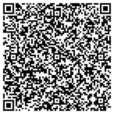 QR-код с контактной информацией организации Лисовец, ЧП