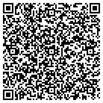 QR-код с контактной информацией организации Холявко В.В, СПД