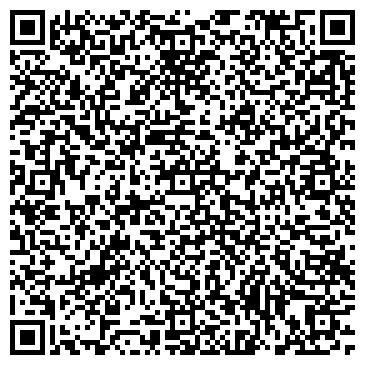 QR-код с контактной информацией организации Татьяна,ТМ Yammiks,ООО