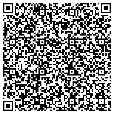 QR-код с контактной информацией организации Andrella Varonelli(Андрелла Варонелли), ЧП