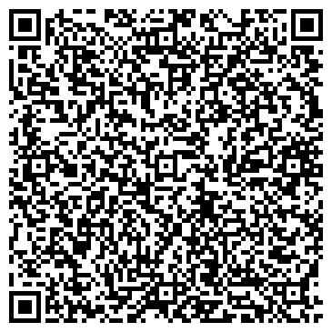 QR-код с контактной информацией организации ИДЦ Грация, ЧП