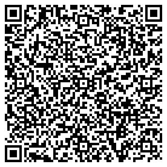 QR-код с контактной информацией организации Паплинский А.В., ЧП