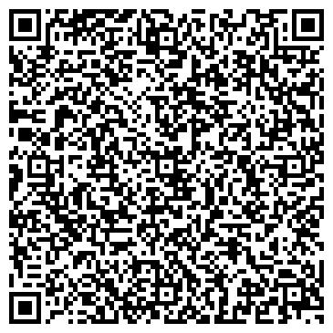 QR-код с контактной информацией организации Vishnevetskaya Workshop, ЧП