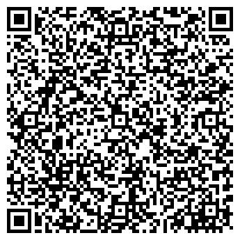 QR-код с контактной информацией организации Швея, ЧП