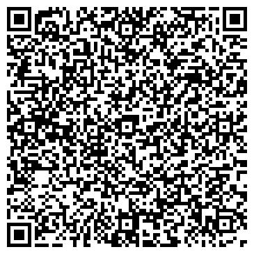 QR-код с контактной информацией организации Ателье-студия Кarpishina, ЧП