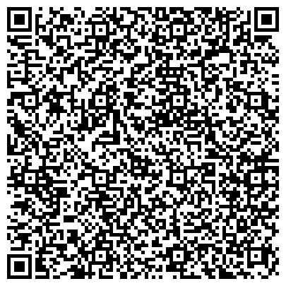 QR-код с контактной информацией организации Авторское Ателье Влады Гурдиной, ЧП