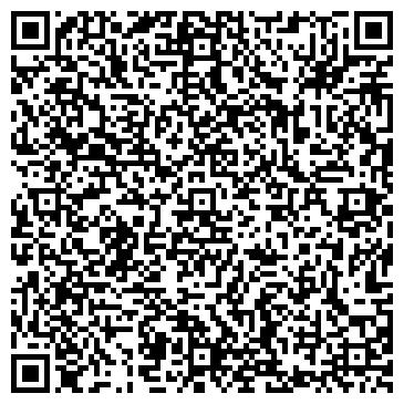 QR-код с контактной информацией организации Студия Меха, ЧП (Юрченко ЧП)