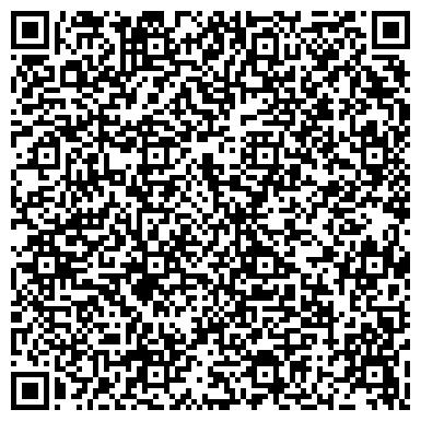 QR-код с контактной информацией организации Kolesnik, ЧП (Колесник)
