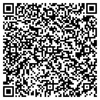 QR-код с контактной информацией организации Solex Furs, СПД