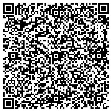 QR-код с контактной информацией организации Натали текс, ЧП
