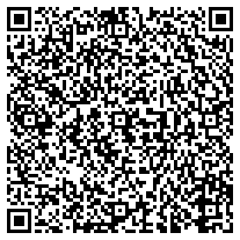 QR-код с контактной информацией организации Тхапа, ЧП