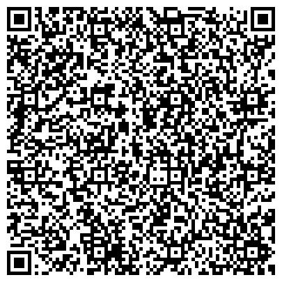 QR-код с контактной информацией организации Toskana (Сеть магазинов Тоскана), ЧП