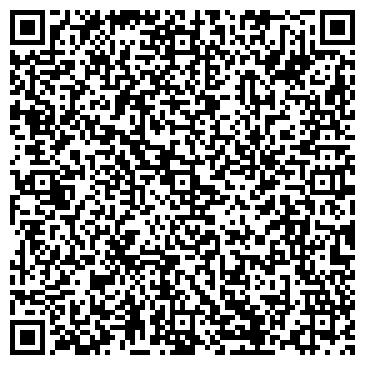 QR-код с контактной информацией организации Нелли Кайдаш, студия дизайна, СПД