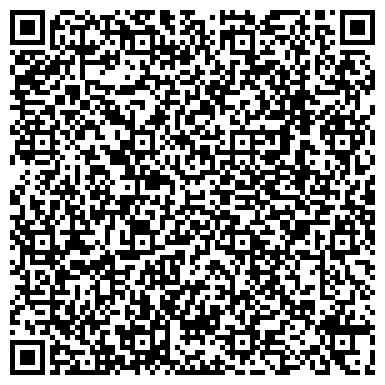 QR-код с контактной информацией организации Авторское Ателье Антонины Лившиц, Компания