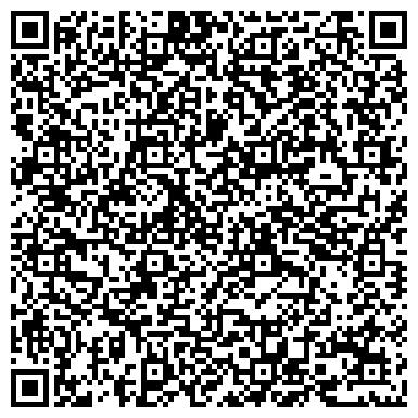 QR-код с контактной информацией организации ПКФ Весна-Дилогия, ООО