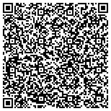QR-код с контактной информацией организации Швейная мастерская