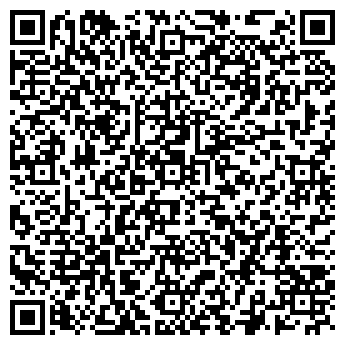 QR-код с контактной информацией организации Asteys, ЧП (Астейс)