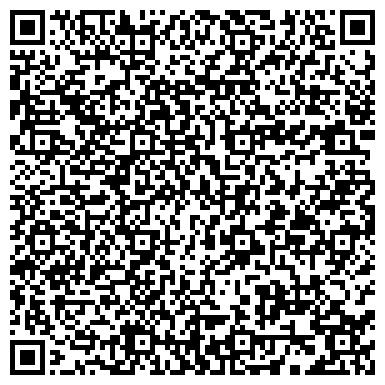 QR-код с контактной информацией организации Одежда Оксиджен ТМ, ЧП (OXYGEN/Oxygen)