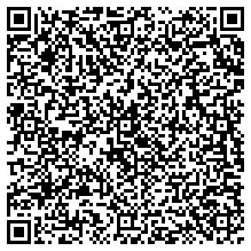 QR-код с контактной информацией организации Чоловская, ЧП