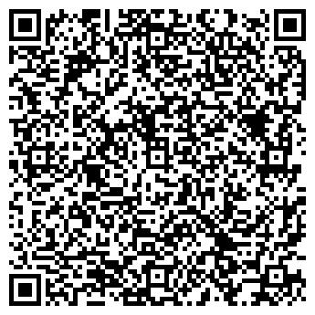 QR-код с контактной информацией организации Мастерица, СПД