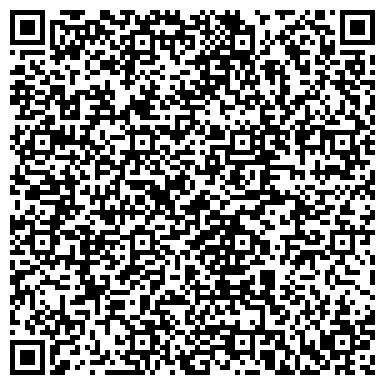 QR-код с контактной информацией организации Снежик В.М.(TM Newpoint), СПД